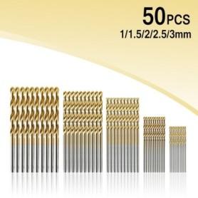 Portafaretto incasso alluminio Quadrato regolabile 1*GU10 Mod. VT-782SQ