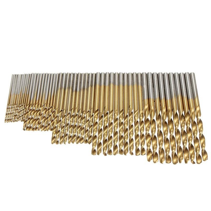 Portafaretto incasso scomparsa quadrato gesso GU10-GU5.3 - G06 Mod. C-KTG06