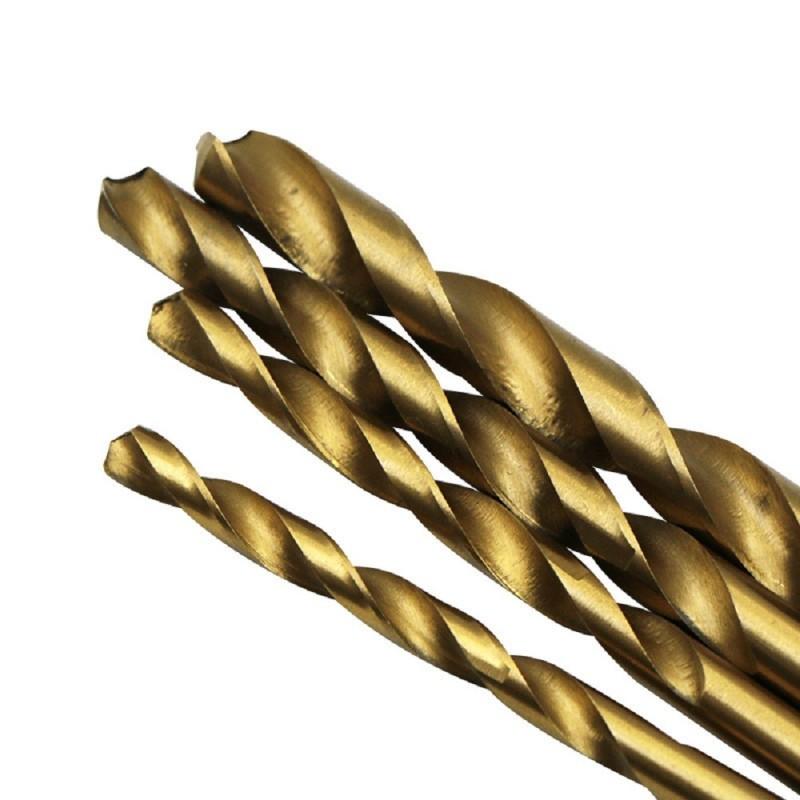 Portafaretto incasso scomparsa quadrato gesso GU10-GU5.3 - G07 Mod. C-KTG07