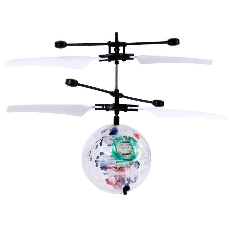Memory card MU30 Elkron per Backup dati impianto