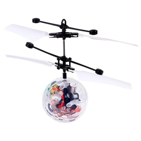 Software HI-CONNECT Elkron