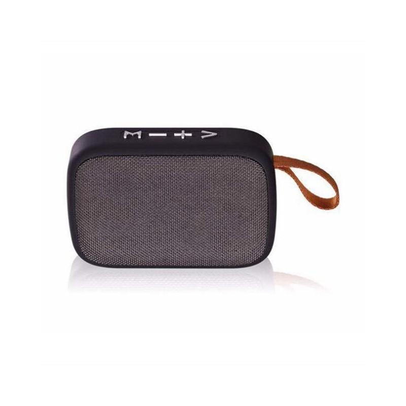 Kit cavi programmazione RS232-USB Brahms PXIPC