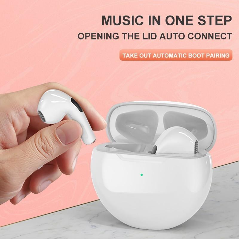 Adattatore per serie civile Bticino Axolute® nero Elkron DKA/AXO