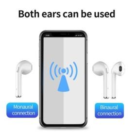 Kit 2 Batterie litio-cloruro 3,6V 19Ah Politec SA/BK2