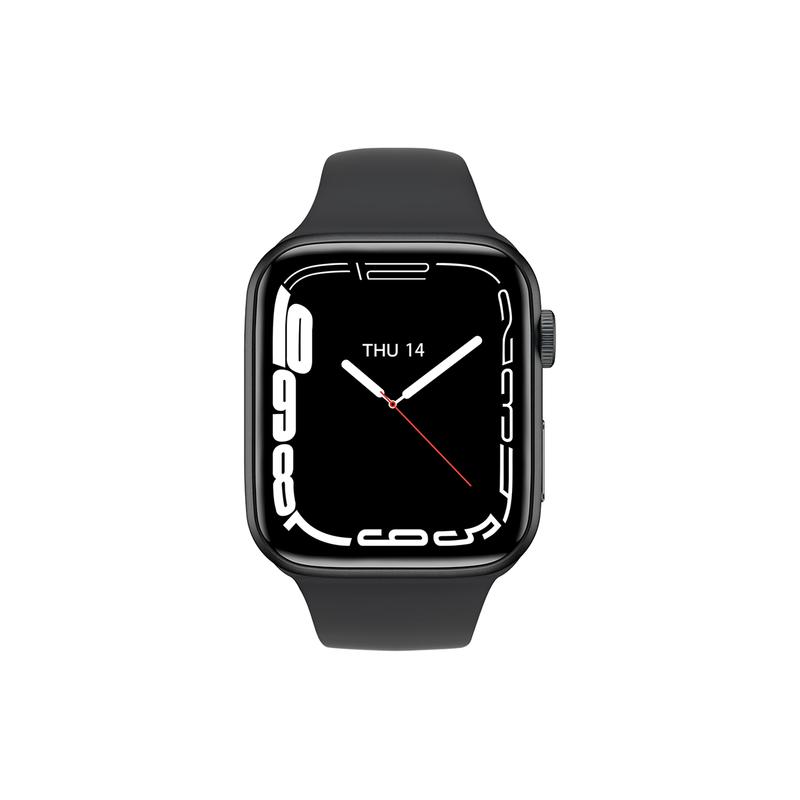 Alimentatore in contenitore metallico Politec LAR22
