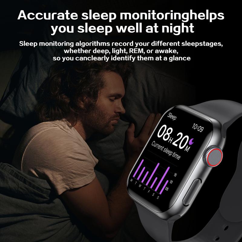 Kit termostati opzionali solo per Sandor Dual Politec