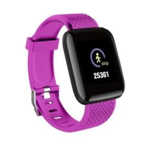 Batteria a litio Bottone Energizer CR2025 3V - Confezione da 2pz