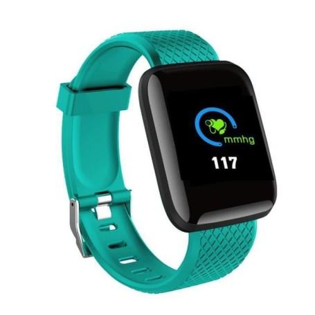 Batteria a litio Panasonic CR123A 3V - Confezione da 1pz