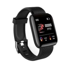 Pila alcalina Energizer 1.5V LR14 - Confezione da 1pz