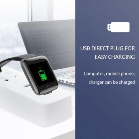Batteria a litio Bottone Duracell DL2032 3V - Confezione da 1pz