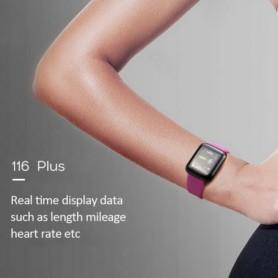 Batteria a litio Bottone Duracell DL2016 3V - Confezione da 1pz