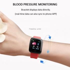 Pila alcalina Duracell 6V MN11 - Confezione da 1pz