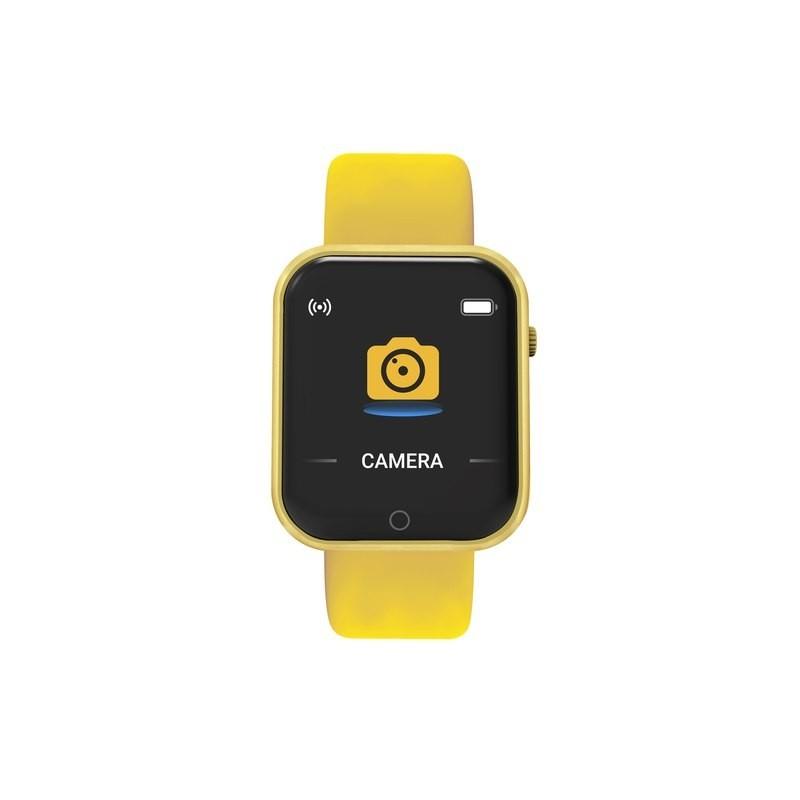 Batteria ricaricabile al piombo 12V 1,3 Ah Ultracell