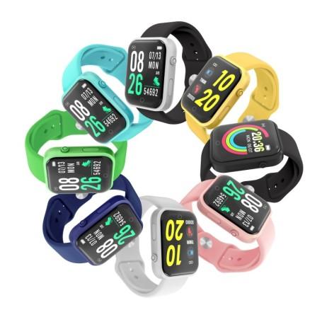 Batteria ricaricabile al piombo 12V 7 Ah Ultracell Europea
