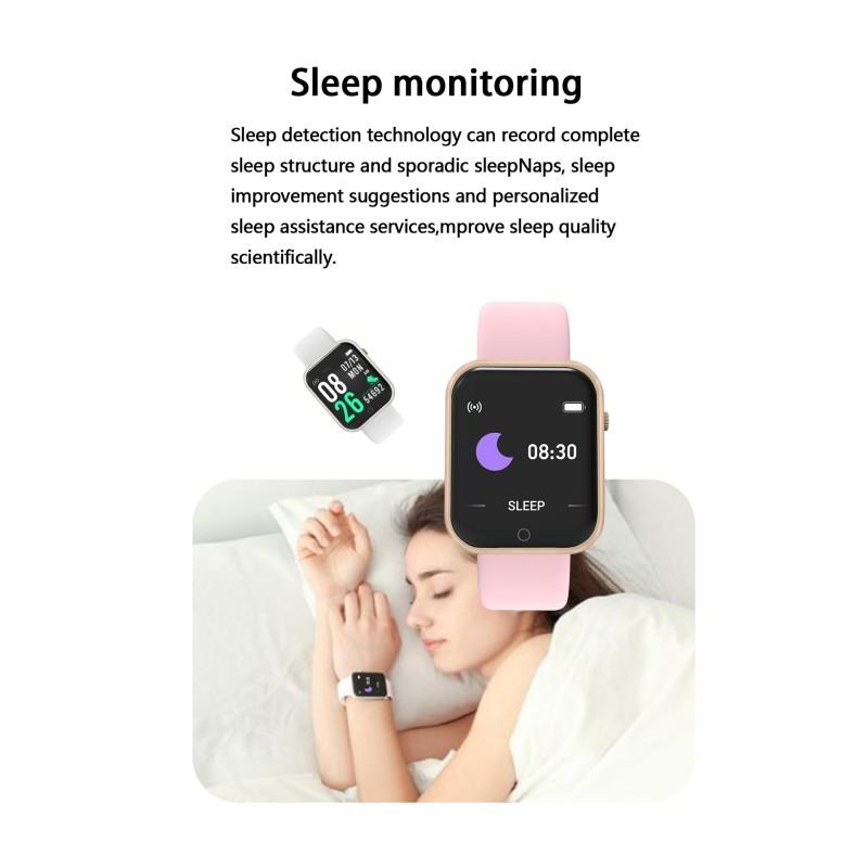 Batteria ricaricabile al piombo 12V 9 Ah Ultracell Europea