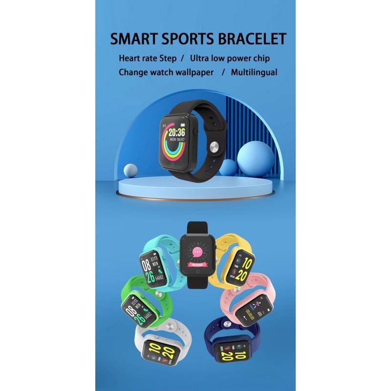 Batteria ricaricabile al piombo 12V 12Ah Ultracell Europea