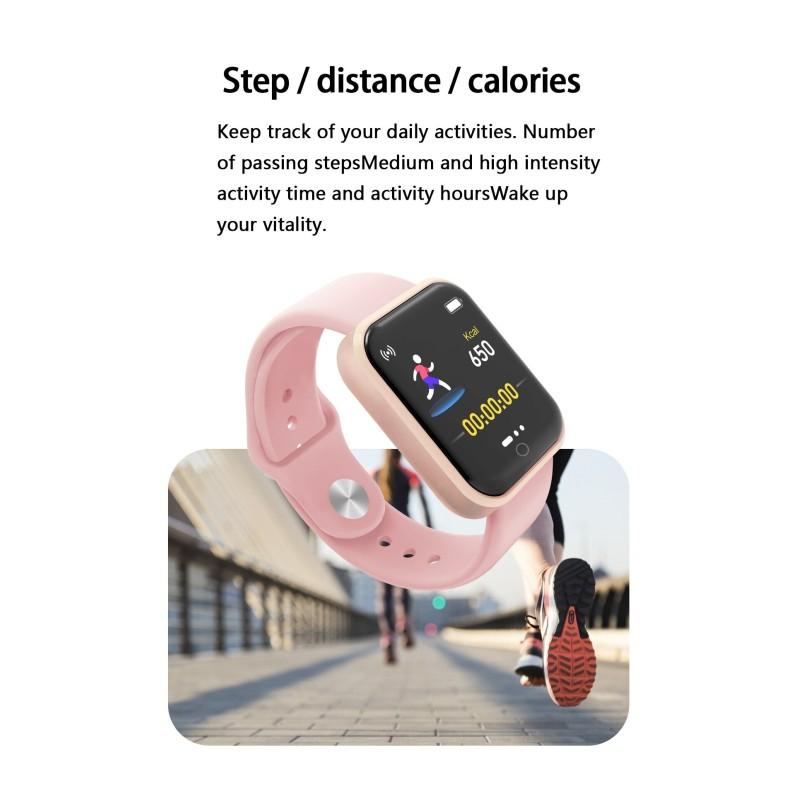 Centrale allarme wireless WL31 radio ELKRON WL 31