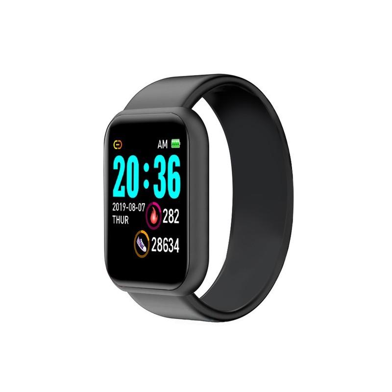 Centrale allarme wireless Elkron WL31TG sintesi vocale