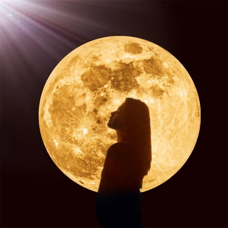 Lampadina a LED Candela 6W E27 luce bianco freddo 6000K