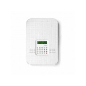 Centrale per sistemi di allarme via radio Nice HSCU1GIT