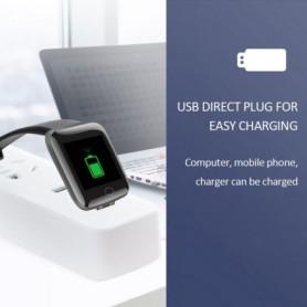 Centrale per sistemi di allarme via radio Nice HSCU1IT