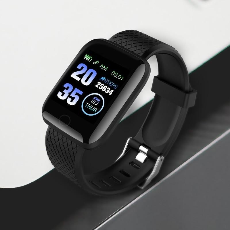 Centrale per sistemi allarme misti cablati e via radio HSCU1GCIT