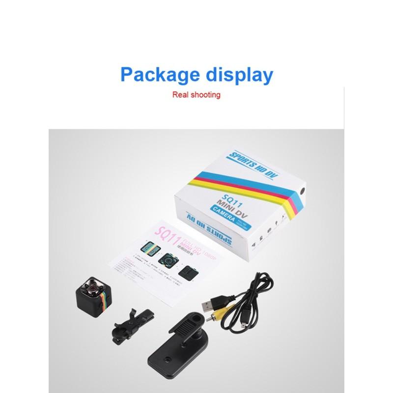 Centrale radio 16 zone con tastiera LCD Sistema i-on Scantronic
