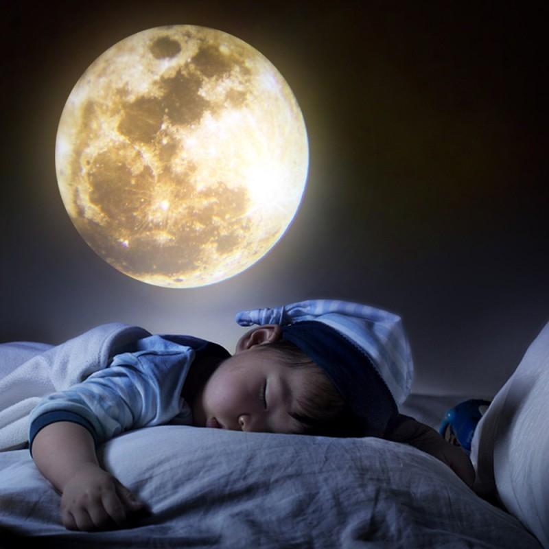 Lampadina LED SMD PL E27 6W 120° 485LM bianco freddo 6000K