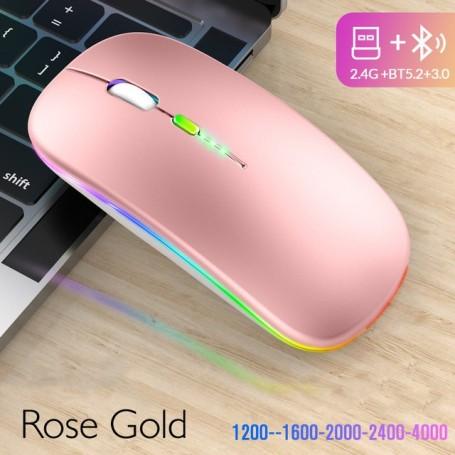 Contatore digitale di impulsi per contatti N.C. CDW8