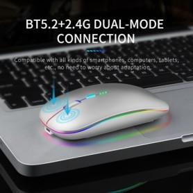 Modulo relé 12V 2A - 5 uscite REL-C/NO/NC Pulsar 90AWZ520