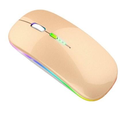 Modulo relé 12V 2A - 2 uscite REL-C/NO/NC Pulsar 90AWZ511