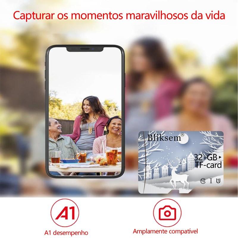 Combinatore Telefonico su Linea GSM NANO800 Autoalimentato per sistemi di allarme