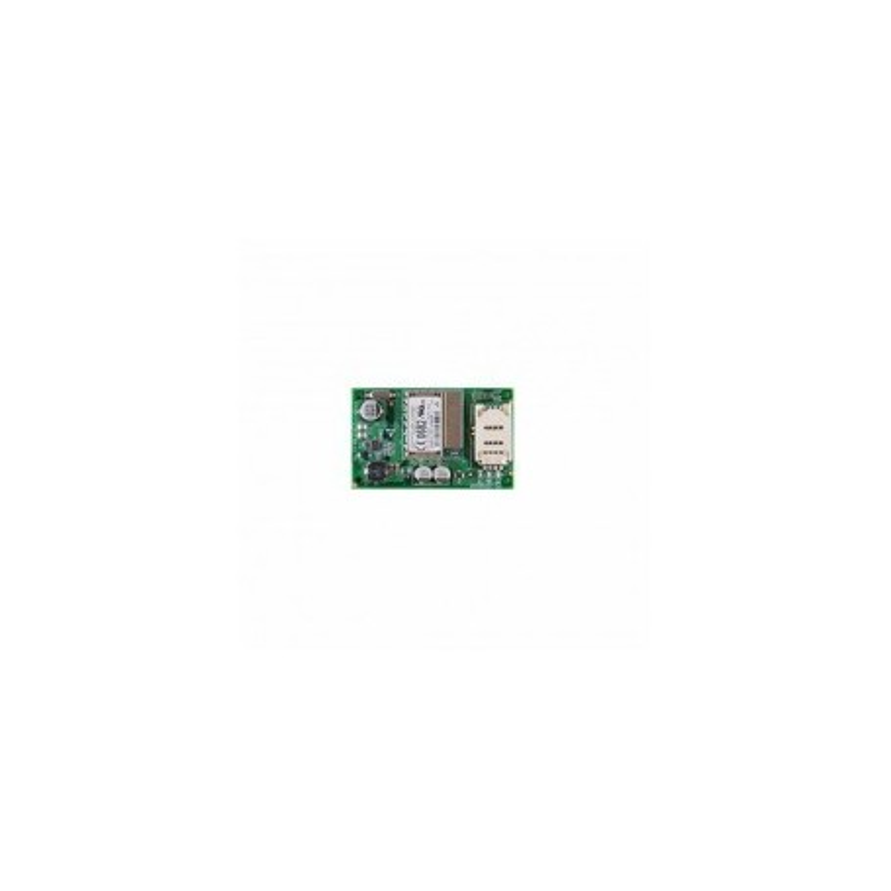 Modulo combinatore GSM IMG30 per Elkron WL31