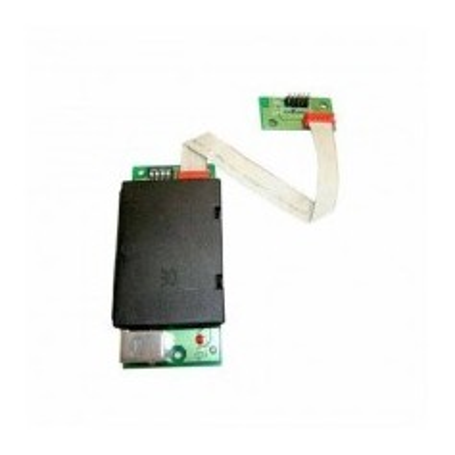Scheda Elkron ITUSB interfaccia pc IT USB