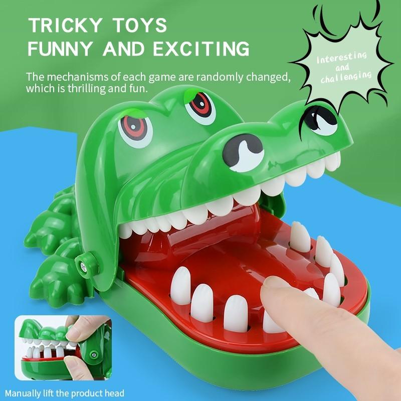 Interfaccia con Modulo GSM Integrato Came SIGSM