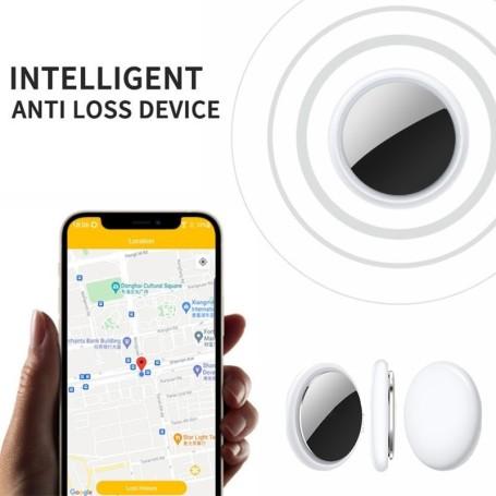 Lampada LED SMD 6W 200° 470LM A60 RGB+W 2700K con telecomando
