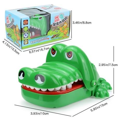 Combinatore telefonico GSM e modulo sintesi vocale CT10-M Elkron