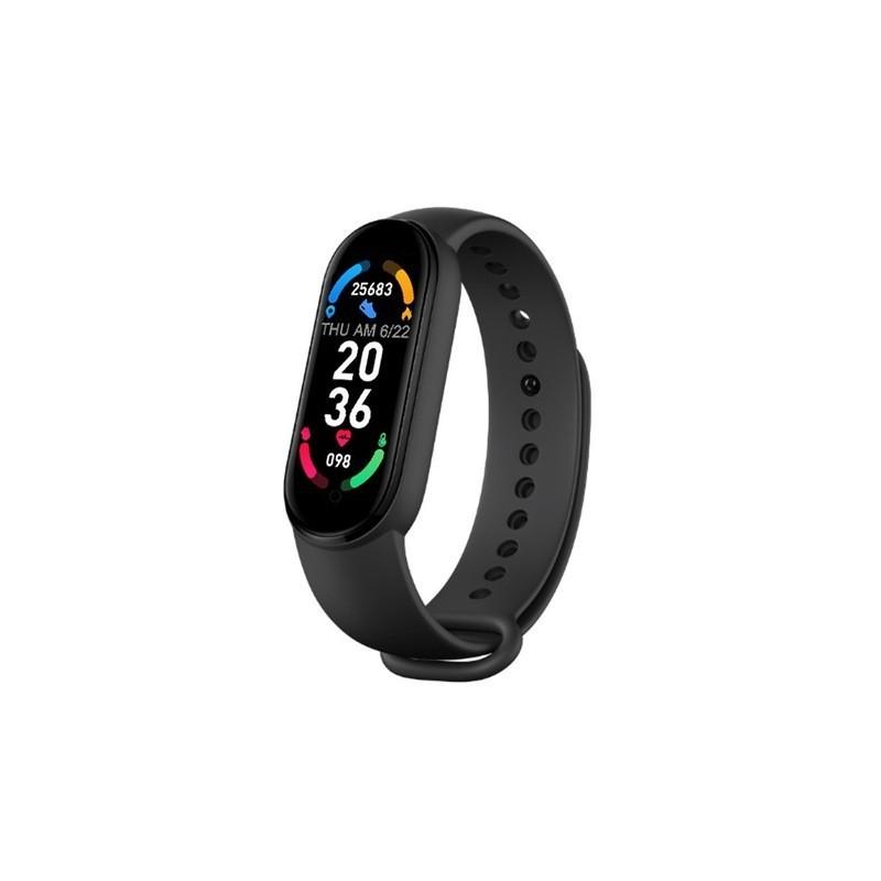 Combinatore telefonico gsm a sintesi vocale 4 canali ct12 m for Combinatore telefonico auto