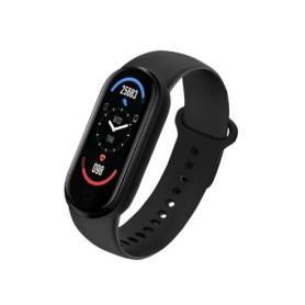 Guscio in plastica per combinatore GSM Alice VOX