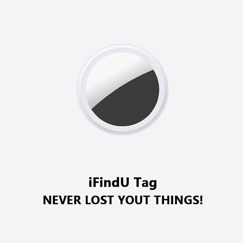 Lampada LED SMD 6W 200° 470LM A60 RGB+W 4000K con telecomando