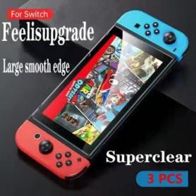 Combinatore telefonico GSM 3 ingressi - 2 uscite CB-64 Combivox 81.102
