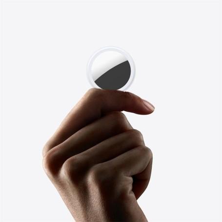 Lampada LED SMD 6W 200° 470LM A60 RGB+W 6400K con telecomando