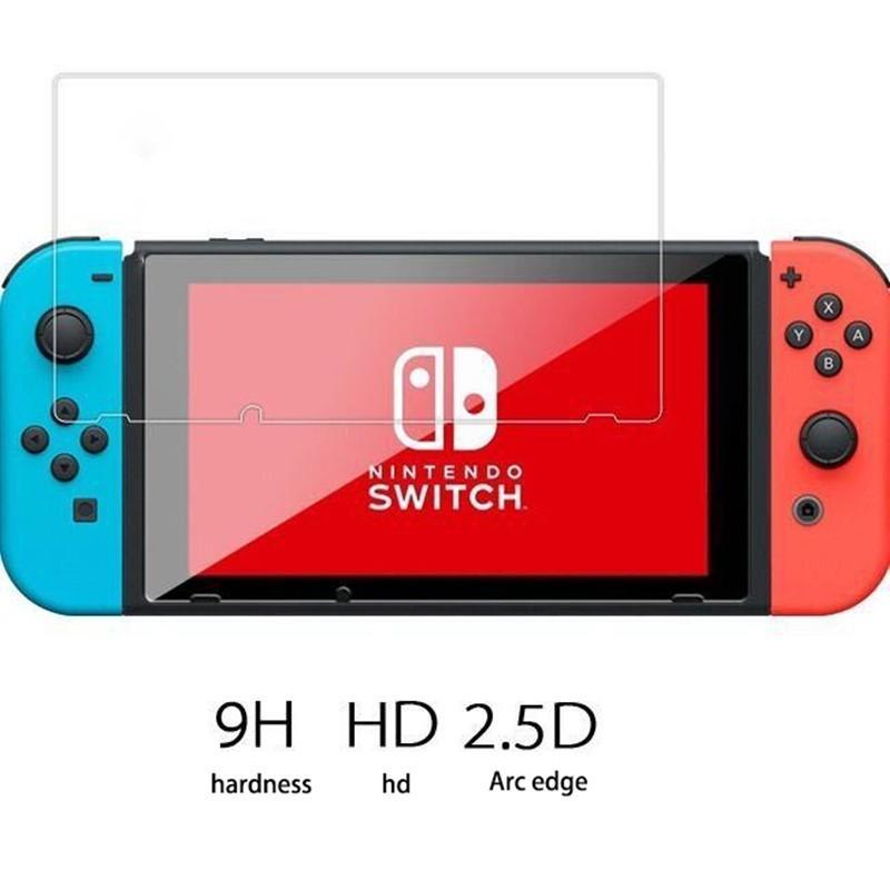 Contatto magnetico per serranda e basculanti MMB01