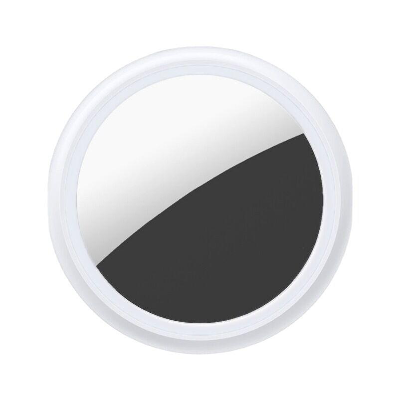 Lampada Bulbo A60 filamento Vetro Smerigliato 6W E27 3000K 300°
