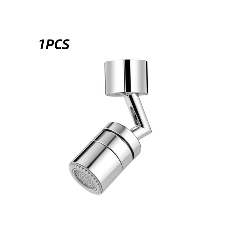Micro contatto magnetico in plastica rettangolare ultrapiatto