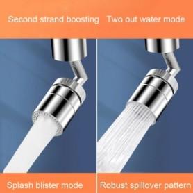 Micro contatto in alluminio a vista Serie 355 Cooper Safety 1pz