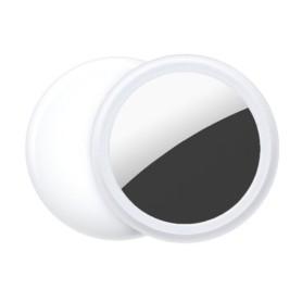 Lampada Bulbo A60 filamento Vetro Smerigliato 6W E27 4000K 300°