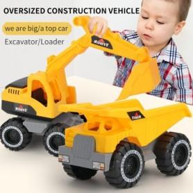 Contatto magnetico in metallo di ridotte dimensioni 403AP 1pz
