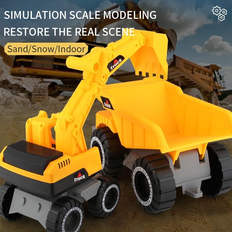 Contatto magnetico in metallo serie 403 AG Cooper Safety 1pz