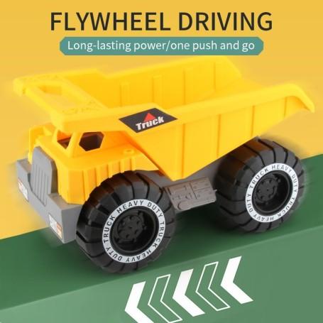 Contatto magnetico per porte basculanti serie 450N Cooper 1pz